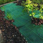 clôture paillage TOP 7 image 1 produit