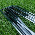 clôture paillage TOP 9 image 1 produit