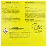 com-four 8x fourmis à fourmis pour un contrôle fiable des fourmis (08 pièces - appâts de fourmi) de la marque com-four image 3 produit