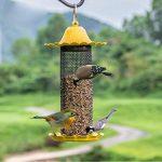 comment éloigner dés oiseaux TOP 7 image 2 produit