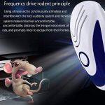comment eloigner les rats TOP 5 image 1 produit