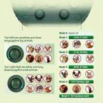 comment repousser les pigeons TOP 12 image 3 produit