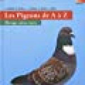 comment repousser les pigeons TOP 2 image 0 produit
