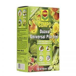 Compo 1731317785universel de protection d'écran fungus-free, 150ml de la marque Compo image 0 produit
