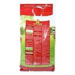 Compo Floranid Engrais Plus Herbicide 12kg d'entretien pour pelouse 400m² Vert de la marque Compo image 1 produit
