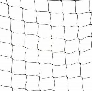 depigeonnal Filet anti pigeons 5x5 maille 50 noir anti pigeons filet de la marque depigeonnal image 0 produit
