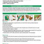 Désherbant ROUNDUP Action rapide prêt à l'utilisation Cliquez de la marque Roundup image 1 produit