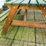désherbant terrasse TOP 0 image 4 produit