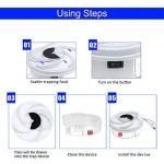 dispositif anti moustique TOP 11 image 4 produit