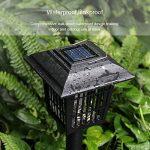 dispositif anti moustique TOP 2 image 4 produit