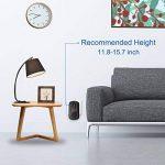 dispositif anti moustique TOP 6 image 2 produit
