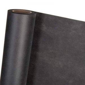 Désherbant indéchirable 80g/m² pour écorce Galets, anti-UV 30m x 2m de la marque Plant-Protex/Texton image 0 produit