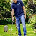 désherbant pelouse efficace TOP 1 image 3 produit