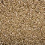 désherbant pelouse efficace TOP 6 image 4 produit