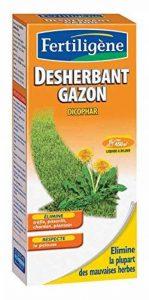Désherbant spécial gazon (450 ml) de la marque Willemse France image 0 produit