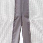 DW&HX Moustiquaire porte magnétique,Réglable et multi-size Rideau de porte aimant Mains libres Auto-joint Détachable Patio Porte grillagée de balcon maille -B 35x83inch(90x210cm) de la marque image 1 produit