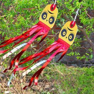 effrayer oiseaux potager TOP 9 image 0 produit