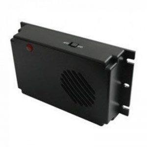 ElectroDH 60.299/Oiseaux Appareil portable pour faire fuir les oiseaux avec des sons de haute fréquence imperceptibles pour les humains de la marque ElectroDH image 0 produit