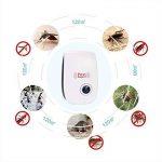 éliminer souris maison TOP 3 image 3 produit