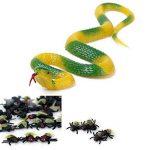 eloigne les mouches TOP 1 image 3 produit