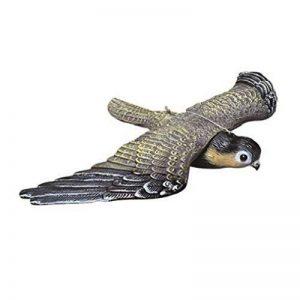 épouvantail oiseaux TOP 0 image 0 produit