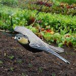 épouvantail oiseaux TOP 0 image 2 produit
