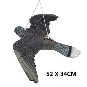 épouvantail oiseaux TOP 10 image 0 produit