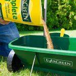EverGreen Traitement 4 en 1 pour pelouse 200m² de la marque Evergreen image 3 produit