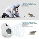 faire fuir les souris TOP 4 image 3 produit