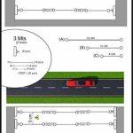 FastCable Max 6 mètres Cable Fenêtre Anti Pigeons de la marque Bird-Tech image 2 produit