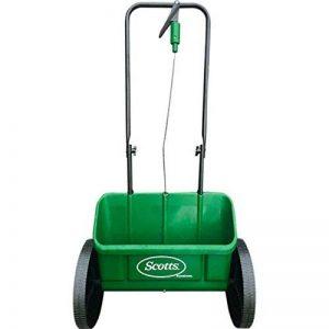 FERTILIGENE SEVGN Even Green Epandeur de la marque FERTILIGENE image 0 produit
