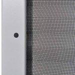 Festnight Moustiquaire pour Fenêtre Aluminium Anti Moustique Insecte de la marque Festnight image 3 produit