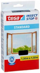 filet anti insecte pour fenêtre TOP 0 image 0 produit