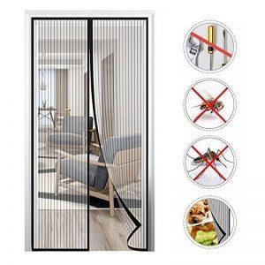 filet anti insecte pour fenêtre TOP 10 image 0 produit