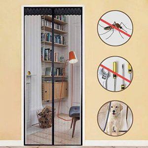 filet anti insecte pour fenêtre TOP 4 image 0 produit