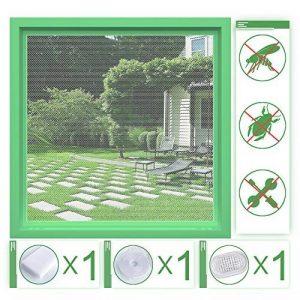 filet anti insecte pour fenêtre TOP 5 image 0 produit