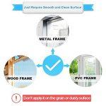 filet anti insecte pour fenêtre TOP 5 image 3 produit