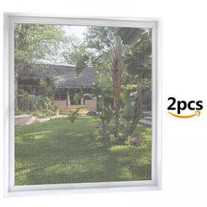 filet anti insecte pour fenêtre TOP 6 image 0 produit