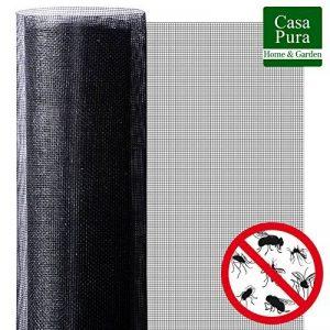 filet anti insecte pour fenêtre TOP 8 image 0 produit