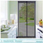 filet anti insecte pour fenêtre TOP 9 image 1 produit