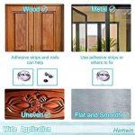 filet anti insecte pour fenêtre TOP 9 image 2 produit