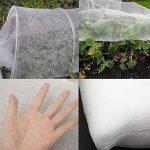 filet anti insecte TOP 3 image 1 produit