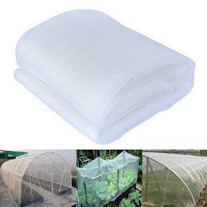 filet anti insectes jardinage TOP 6 image 0 produit