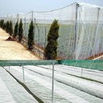 filet anti insectes jardinage TOP 6 image 2 produit