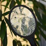 filet anti insectes jardinage TOP 8 image 1 produit