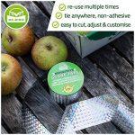 filet anti oiseaux pour arbres fruitiers TOP 5 image 3 produit