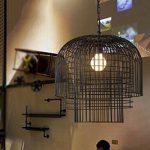 filet anti oiseaux pour balcon TOP 12 image 2 produit