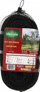 filet anti oiseaux TOP 4 image 0 produit