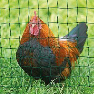 filet de clôture pour jardin TOP 1 image 0 produit