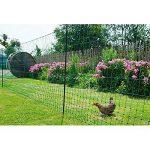 filet de clôture pour jardin TOP 1 image 4 produit